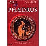 Phaedrus: Fabeln (Latein Lektüre aktiv!)