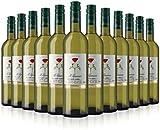 Il Papavero Pinot Grigio - (Case of 12)