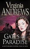 Gates of Paradise (Casteel Family 4)