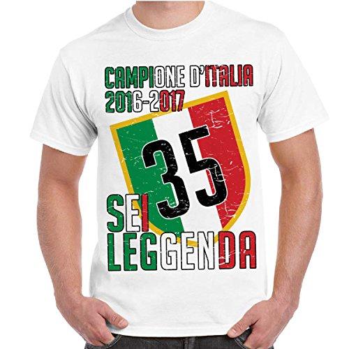 maglietta-celebrativa-scudetto-juventus-t-shirt-juve-campione-2017-6-leggenda-colore-bianco-taglia-l