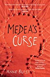 Medea's Curse: Shocking. Page-Turning. Psychological Thriller with Forensic Psychiatr...