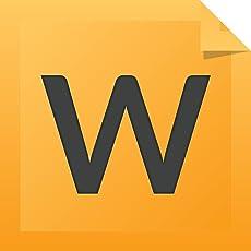 WORK[etc] [8 Benutzer Paket | 30 Tage kostenlose Testversion [Abonnement] Subscription]