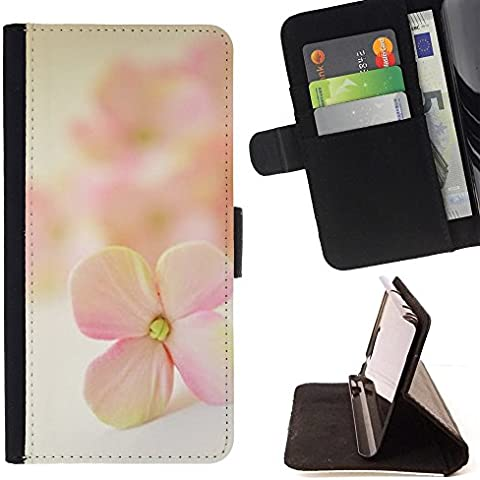 All Phone Most Case / Cellulare Smartphone
