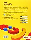 Image de Món ortogràfic 2 (Materials Educatius - Cicle Inicial - Llengua Catalana)