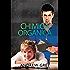 Chimica organica (Questione di chimica Vol. 1)