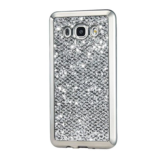 mutouren-samsung-galaxy-j7-2016-sm-j710f-case-cover-flexible-portable-durable-perfect-fit-slim-ultra