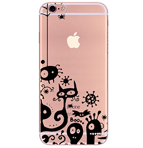 freessom coque iphone 5 5s