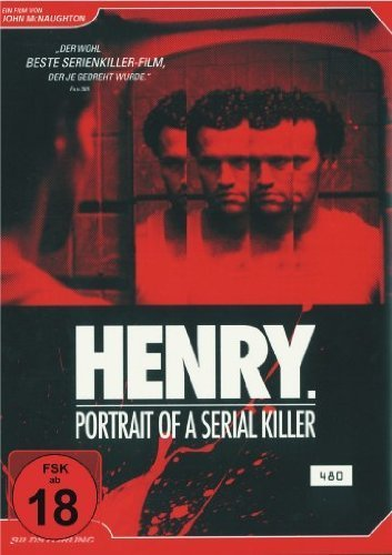henry-portrait-of-a-serialkiller-limited-edition-alemania-dvd