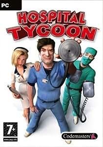 Hospital Tycoon  [Téléchargement]
