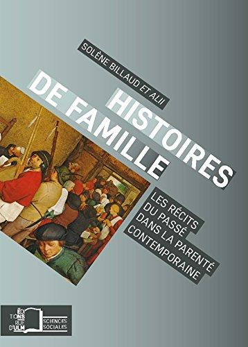 histoires-de-famille-les-rcits-du-pass-dans-la-parent-contemporaine