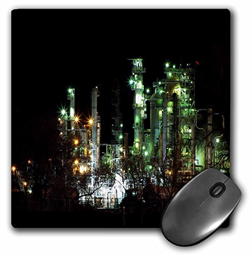 ol-raffinerie-in-evansville-wy-maus-pad-8-von-203-cm-mp-156564-1