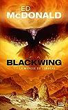Blackwing, T1 - La Marque du corbeau (Prix Hellfest Inferno 2019)