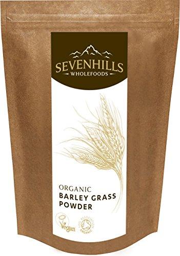 sevenhills-wholefoods-poudre-dherbe-dorge-bio-500g