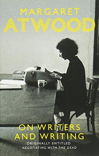 writer and essayist