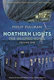 Northern Lights - The Graphic Novel Volume 1: Volume One (His Dark Materials) (English Edition)