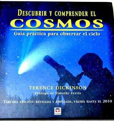 Descargar Libro Descubrir y comprender el cosmos de Unknown