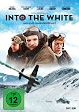 Into the White hier kaufen