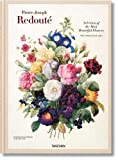 Redout?: Selection of the Most Beautiful Flowers by Werner Dressend?rfer (2015-07-11)