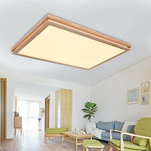 Lampes Plafond achat / vente de Lampes pas cher