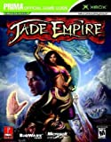Jade Empire - Prima Games - 01/01/2005