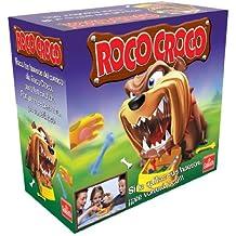 Goliath Roco Croco (30317)