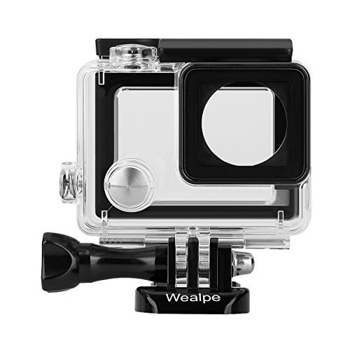 wealpe-open-side-skeleton-housing-with-lcd-touch-backdoor-for-gopro-hero4-silver-hero4-black-hero3-c