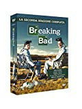 Breaking bad Stagione 02 [4 DVDs] [IT Import]