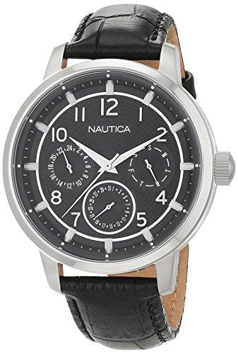 nautica-herren-armbanduhr-nad13545g