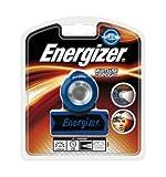 Energizer Spot LED Multi Zweck Kopf- und Arbeitsleuchte inkl. 2x CR 2032