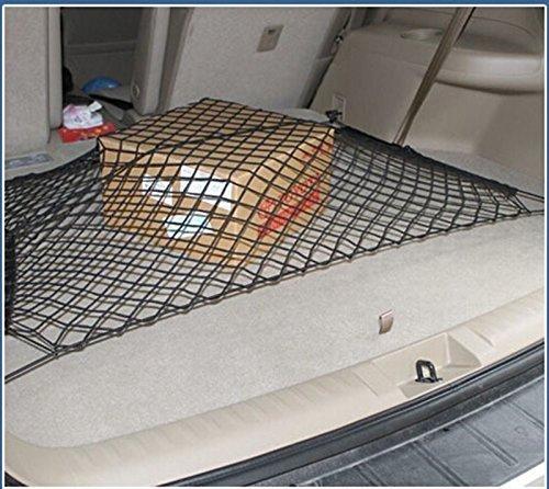 flexible-maletero-negro-nylon-net-kit-de-montaje-trasero-de-almacenamiento-organizador-de-carga