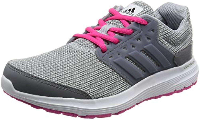 homme / adidas femme, adidas /   & eacute; chaussures de la galaxie 3.1 w la fonction spécial e hw96279 conce ption novatrice de amoy e1cba7