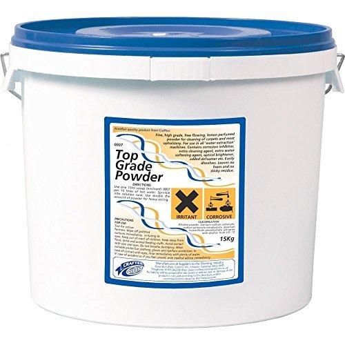 grado-superiore-pulizia-polvere-15kg