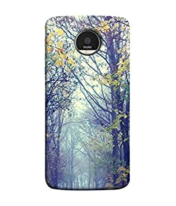 Fuson Designer Back Case Cover for Motorola Moto Z :: Motorola Moto Z Droid in USA (Boy Friend Child Student Dady papa Father Uncle Relative)
