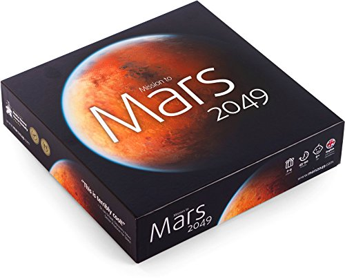 mission-to-mars-2049-a-strategic-family-board-game-colonise-mars-at-your-dinner-table-science-space-