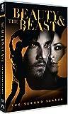 beauty and the beast - season 02 (6 dvd) box set DVD Italian Import by kristin kreuk