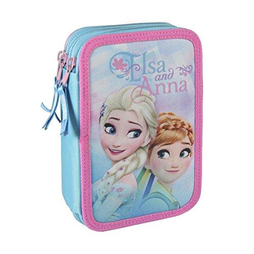 Estuche-Plumier-Frozen-Disney-3-pisos-GIOTTO-con-accesorios-42-piezas