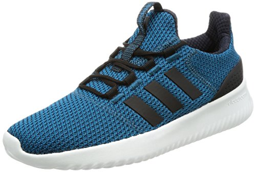 4437219c1dae adidas Men s Cloudfoam Ultimate Fitness Shoes – HD Superstore UK ...