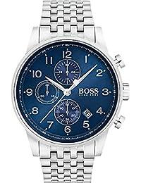 Reloj Hugo Boss para Hombre 1513498