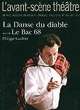 Telecharger Livres Danse du Diable Suivi de le Bac 68 la (PDF,EPUB,MOBI) gratuits en Francaise