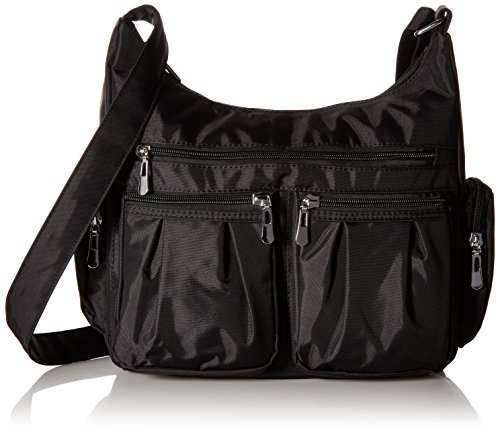 scarleton-multi-pocket-shoulder-bag-h140701-schwarz