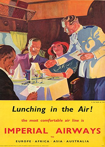 vintage-travel-imperial-airways-per-lunching-nell-aria-all-europa-africa-asia-e-australia-c1930-da-2