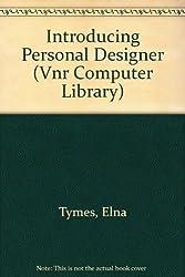 Introducing Personal Designer