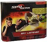Sablon Spy Gear - 70039 - Jeu Imitation et Espionnage - Spy Listener - Lunettes D'Ecoute
