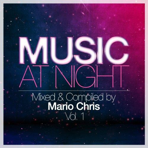 Music At Night, Vol. 1 (By Mario Chris)