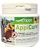 APPI Appicure 300 g