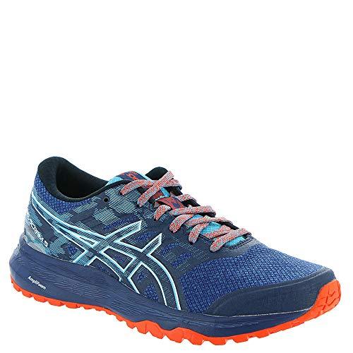 ASICS Women's Gel-Scram 5 Trail Running Shoes