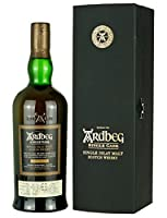 Ardbeg 16 Year Old 1990 Cask #86 by Ardbeg