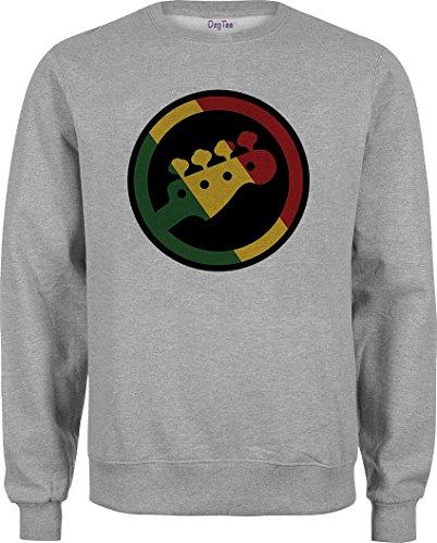 reggae-music-logo-rasta-colors-unisex-sweatshirt-sweater-large