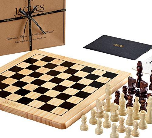 Schachspiel Bestseller