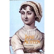 Jane Austen (Biografía)
